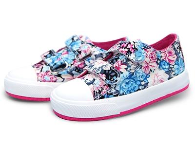 Кроссовки, кеды для девочек