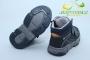 Ботинки С.Луч Q242-1 для мальчика синие