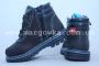 Ботинки Шалунишка 300-335 для мальчика синие (A)