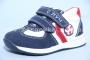 Кроссовки С.Луч G7820-1 для мальчика (A)