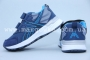 Кроссовки Bessky QX879-2 для мальчика синие (A)