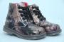 Ботинки С.Луч M565-1 для девочки (G)