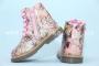 Ботинки С.Луч M565-2 для девочки (G)
