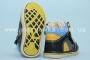Ботинки Солнце PT713-A для мальчика (G)
