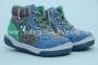 Ботинки Солнце PT6706-B для мальчика (G)