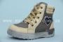 Ботинки С.Луч M1170-2 для девочки золотистые (G)