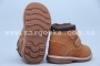 Ботинки Bessky JT781-3 для мальчика (G)