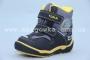 Ботинки Tom.M 1566A для мальчика (G)