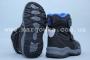 Ботинки BIKI 2296C для мальчика (G)