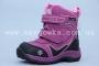 Термо-ботинки B&G TERMO R181-602F для девочки (A)