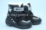 Термо-ботинки B&G RAY155-1841