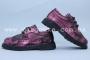 Туфли B&G K152996 для девочки (G)