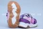 Кроссовки Tom.M 3353K для девочки фиолетовые (A)