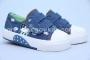 Кеды Bessky 6361-2 для мальчика синие (A)