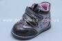 Ботинки BIKI 3939B для девочки (A)