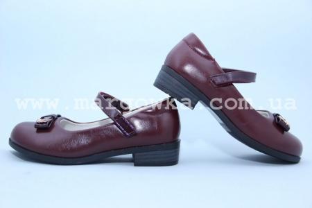 Туфли Tom.M C-T14-51-C для девочки (A)