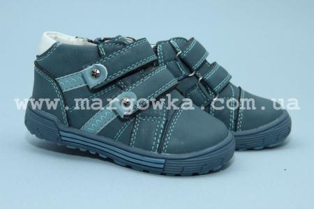 "Ботинки ""Tom.M"" C-T64-90-F"