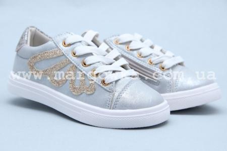 Туфли Tom.M 5228A для девочки