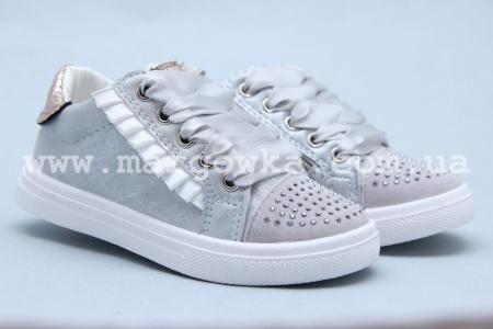 Туфли Tom.M 5230A для девочки