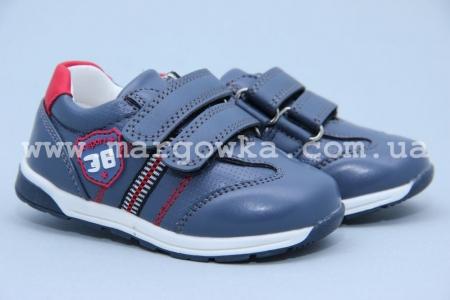 Кроссовки Tom.M 3061C для мальчика (G)