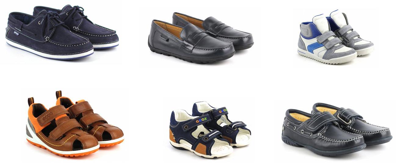 3cb1e854d Детская Обувь Фото Для Мальчиков